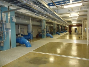 GAC-contactor-gallery-at-Fort-Thomas-Treatment-Plant-300x225.jpg