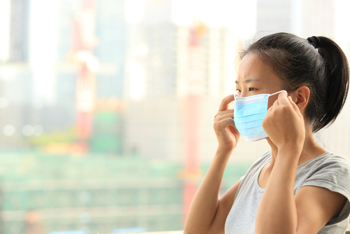 8-ways-to-protect-yourself-during-the-haze-attack.jpg
