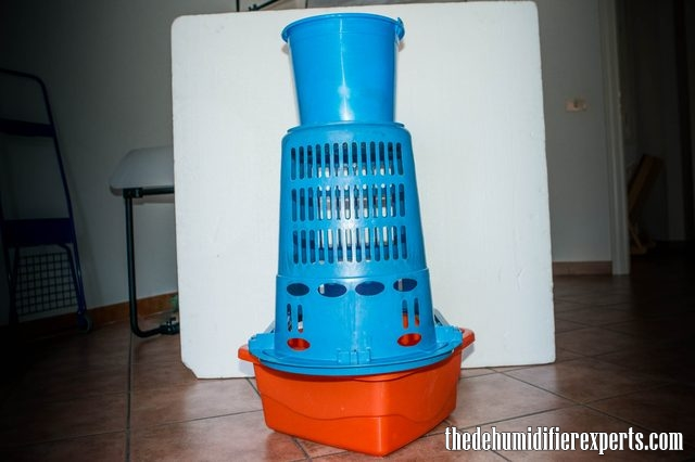 make-a-homemade-dehumidifier-step-4.jpg
